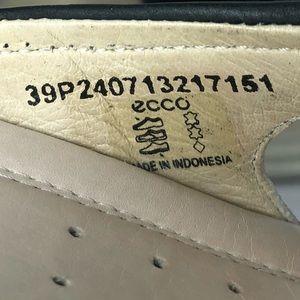 Ecco Shoes - Ecco Sandals